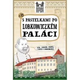 SpastelkamipoLobkowiczkémpaláci-ChupíkováEva