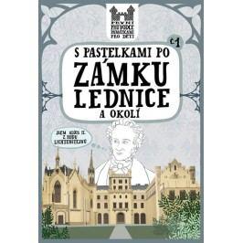 SpastelkamipozámkuLedniceaokolí-ChupíkováEva