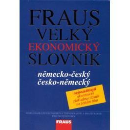 FrausVelkýekonomickýslovníkNČ-ČN-neuveden