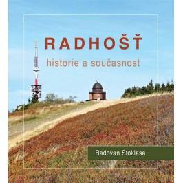 Radhošť-Historieasoučasnost-StoklasaRadovan