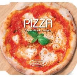 Pizza-50snadnýchreceptů-neuveden