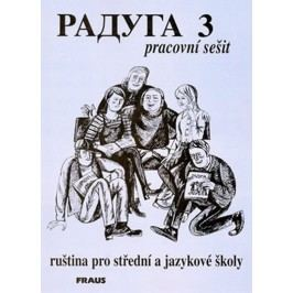 Raduga3-PS-neuveden