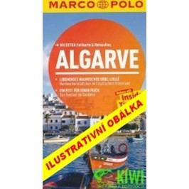 Algarve-Průvodceseskládacímapou-neuveden