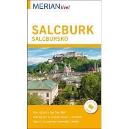 Merian55-SalcburkaSalcbursko-SeitzWolfgang