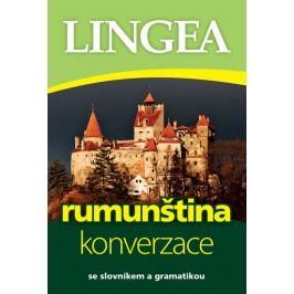 Rumunština-konverzace-neuveden