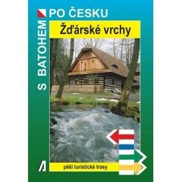 Žďárskévrchy-Sbatohempočesku-BělaškaPetr