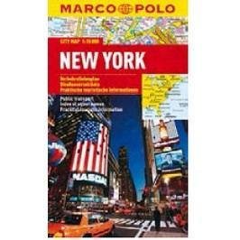NewYork-CityMap1:15000-neuveden