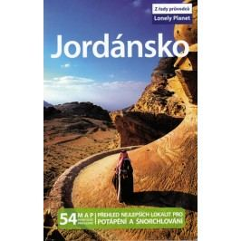 Jordánsko-LonelyPlanet-2.vydání-MayhewBradley