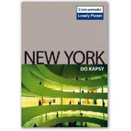 NewYorkdokapsy-LonelyPlanet-neuveden