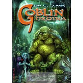 Goblin2-Goblinhrdina-HinesJimC.