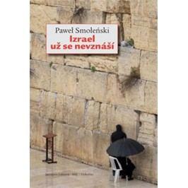 Izraelužsenevznáší-SmoleńskiPaweł