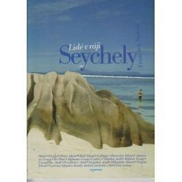 Lidévráji-Seychely-ŠulistaFrantišekIng.