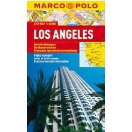 LosAngeles-CityMap1:15000-neuveden
