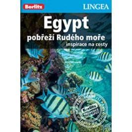 EgyptpobřežíRudéhomoře-Inspiracenacesty-neuveden
