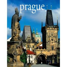 Prague/Praha-místaahistorie-SuglianoClaudia