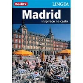 Madrid-Inspiracenacesty-neuveden