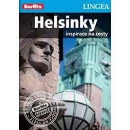 Helsinky-Inspiracenacesty-neuveden