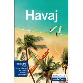 Havaj-LonelyPlanet-neuveden