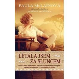 Létalajsemzasluncem-McLainováPaula