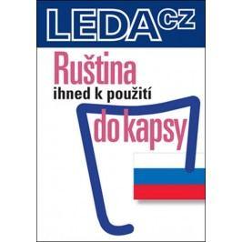 Ruštinaihnedkpoužití-dokapsy-ŽofkováH.,HříbkováR.,HorvátováM.,JanešováJ.,ProkopováL.,