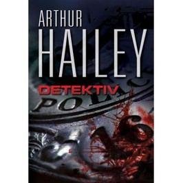Detektiv-HaileyArthur