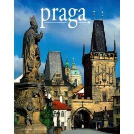 Praga/Praha-místaahistorie-SuglianoClaudia