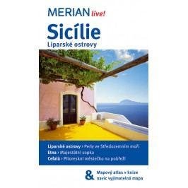 Merian42-Sicílie-NestmeyerRalf