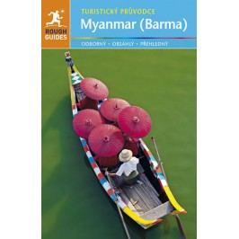Myanmar(Barma)-GavinThomas