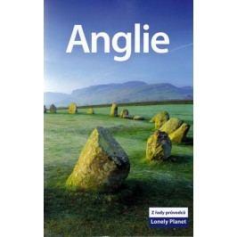 Anglie-LonelyPlanet-2.vydání-neuveden