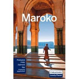 Maroko-LonelyPlanet-2.vydání-neuveden