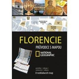 Florencie-kolektivautorů