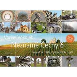 NeznáméČechy6-PosvátnámístavýchodníchČech-VokolekVáclav