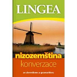 Nizozemština-konverzace-neuveden