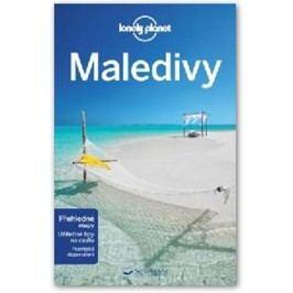 Maledivy-LonelyPlanet-neuveden