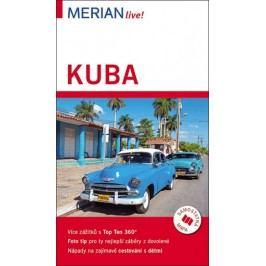 Merian71-Kuba-SchümannováBeate