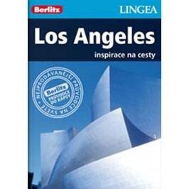 LosAngeles-Inspiracenacesty-neuveden