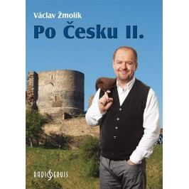 PoČeskuII.-ŽmolíkVáclav