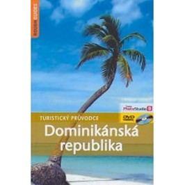 Dominikánskárepublika-Turistickýprůvodce-HarveySean