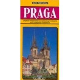 PrahaU+H-polsky-nové-neuveden