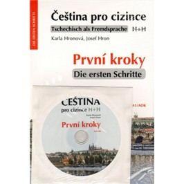 Češtinaprocizince-Prvníkroky-HronováKarla