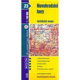 Novohradskéhory23.turistickámapa-neuveden