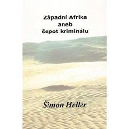 ZápadníAfrikaanebšepotkriminálu-HellerŠimon