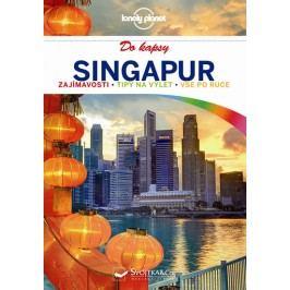 Singapurdokapsy-LonelyPlanet-neuveden