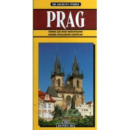 PrahaU+H-německy-nová-ValdesGiuliano