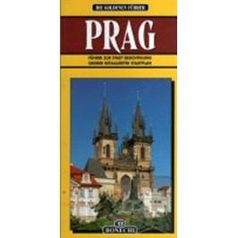 PrahaU+H-španělsky-nová-ValdesGiuliano