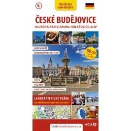 ČeskéBudějovice-DasbestevomBesten