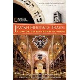 JewishHeritageTravel