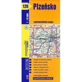Plzeňskod120-neuveden