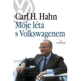 MojelétasVolkswagenem-HahnCarlH.