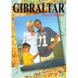 Gibraltar-DobešPavel